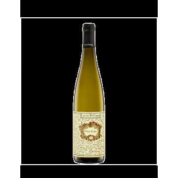 Pinot Grigio Friuli Colli...