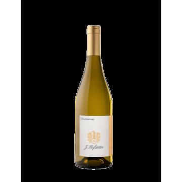 Hofstätter Chardonnay Alto...