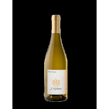 Hofstätter Pinot Grigio...