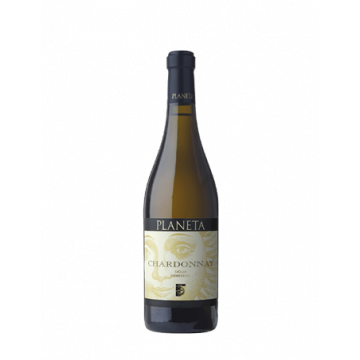Planeta Menfi - Chardonnay...