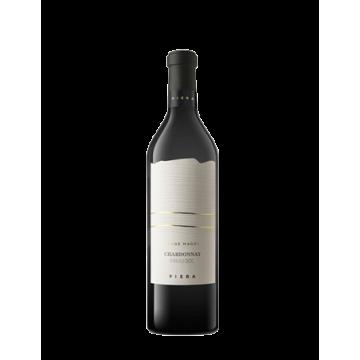 Terre Magre -  Chardonnay...