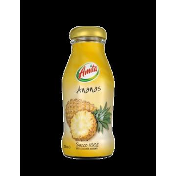 Amita Ananas - Cl 20x24 VAP