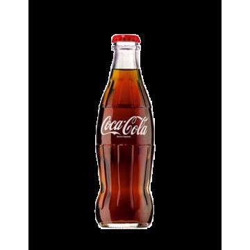 Coca Cola Cl 20x24 VAP