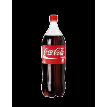 Coca Cola Cl 150x6 PET