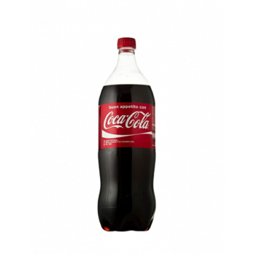 Coca Cola Cl 150 PET IMP