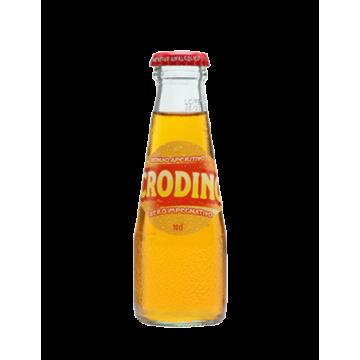 Crodino - Cl 10 x 48 VAP