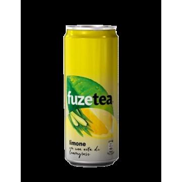 Fuzetea - Limone Cl 33x24...