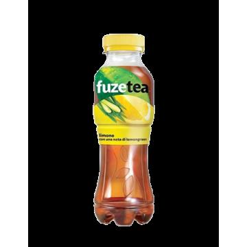 Fuzetea - Limone Cl 40x12 PET