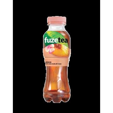 Fuzetea - Pesca Cl 40x12 PET