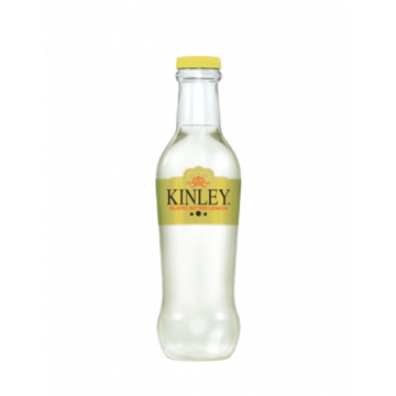Kinley - Lemon Cl 20x24 VAP