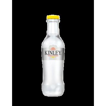 Kinley Tonic Cl 20x24 VAP