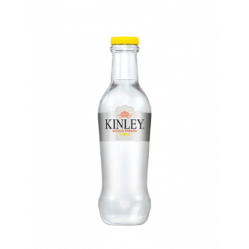 Kinley - Tonic Cl 20x24 VAP