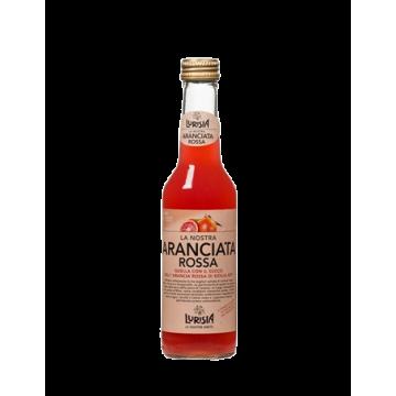 Lurisia Aranciata Rossa Cl...