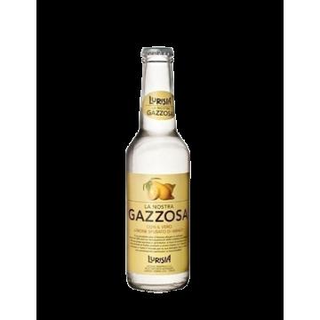 Lurisia Gazzosa Cl 27,5x24 VAP