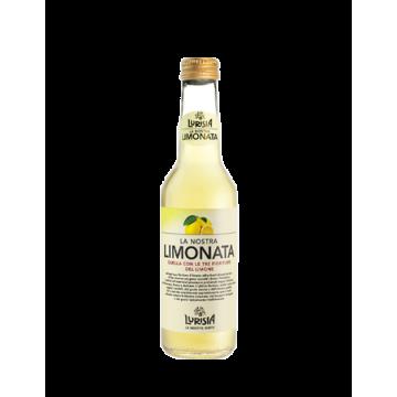 Lurisia - Limonata Cl...