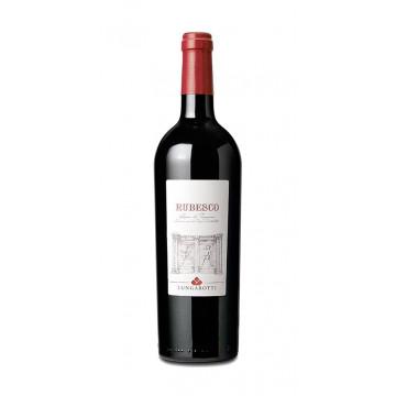 Rubesco - Rosso Torgiano...