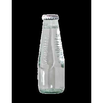 Sanbitter Bianco Cl 10x40 VAP