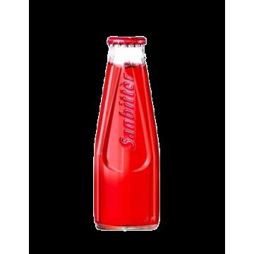 Sanbitter Rosso Cl 10x40 VAP