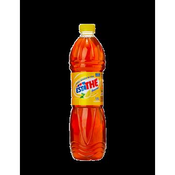 The Estathe Limone - Cl...
