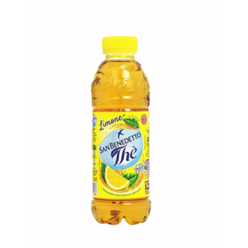 San Benedetto The Limone Cl...