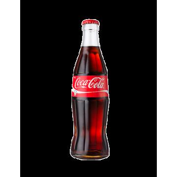 Coca Cola - Cl 33x24 VAP
