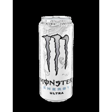Monster Energy Drink Ultra...