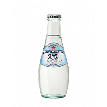 Cocktail Sanpellegrino -...