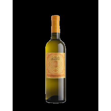 Chardonnay - Sicilia DOC 2018