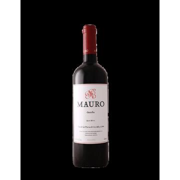 Bodegas Mauro Red Wine...