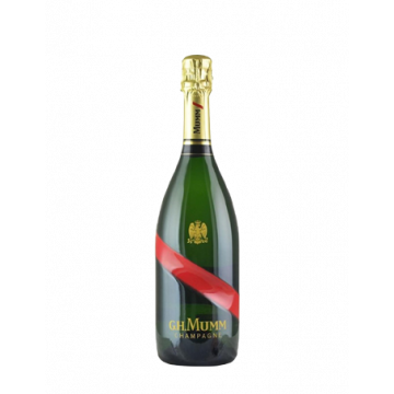Mumm Grand Cordon Champagne...