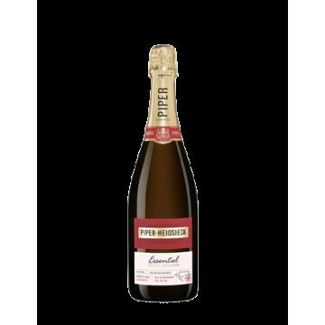 Piper Heidsieck - Champagne...