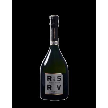 RSRV - Cuvée 4.5 Champagne...