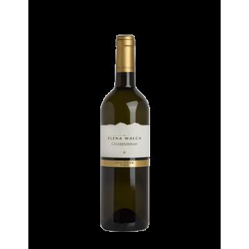 Elena Walch - Chardonnay...