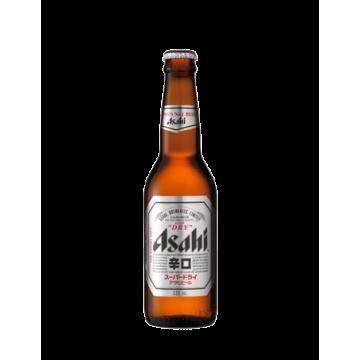 Birra Asahi Cl 33x24 VAP