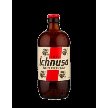 Birra Ichnusa Non Filtrata...