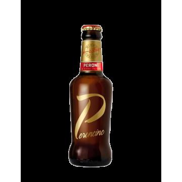 Birra Peroncino Cl 25x24 VAP