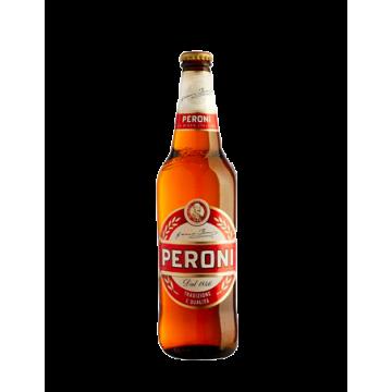 Birra Peroni Cl 66x15 VAP