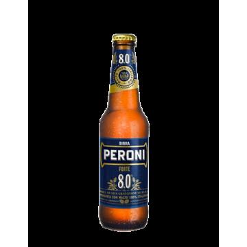 Birra Peroni Forte Cl 33x12...