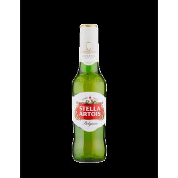 Birra Stella Artois - Cl...