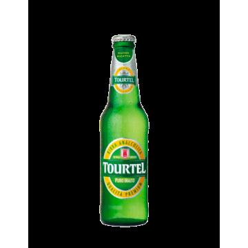 Birra Tourtel Cl 33x12