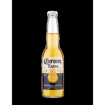 Birra Corona Extra Cl...