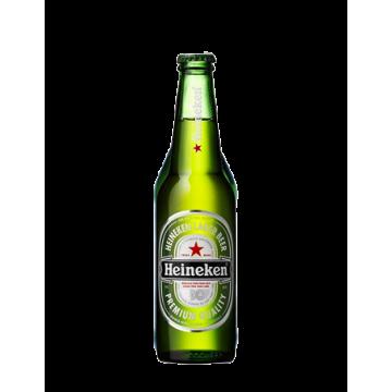 Birra Heineken Cl 33x24 VAP