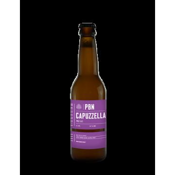 PBN - Capuzzella Pale Ale...