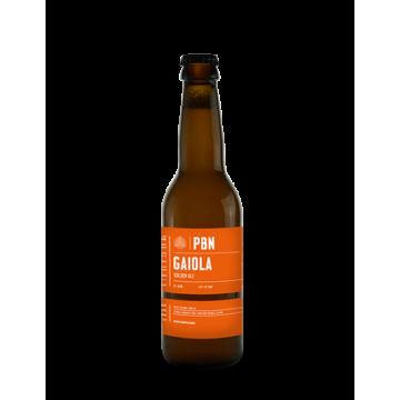 PBN - Gaiola Golden Ale Cl...