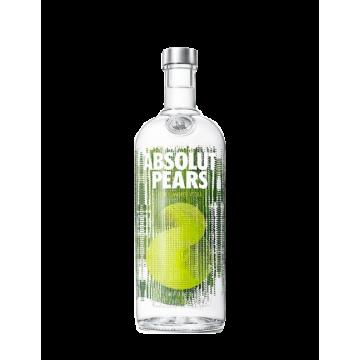 Absolut - Vodka Pera Cl 100