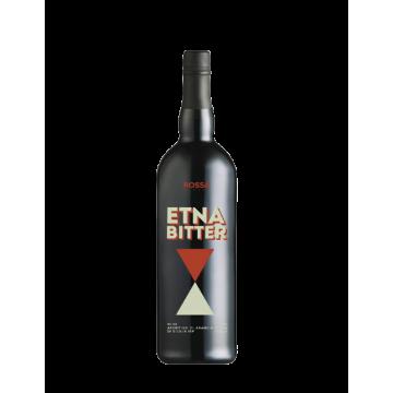 Aetnae - Etna Bitter Cl 70