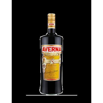 Averna Amaro Cl 100