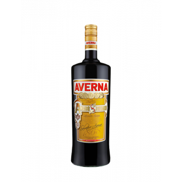 Averna - Amaro Cl 100