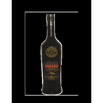 Amaro Lazzaroni Cl 70