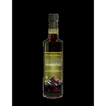 Amaro Unnimafissu Cl 70